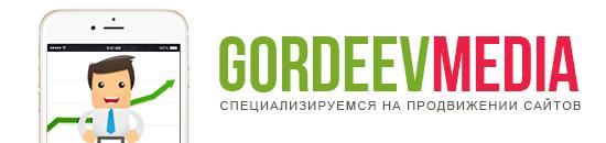 GordeevMedia