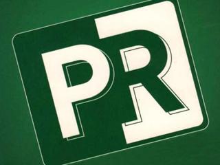 PR блога