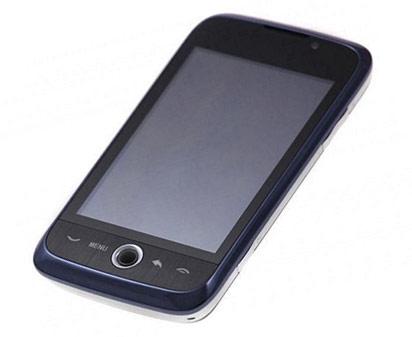 мой телефон андроид