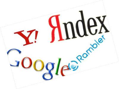 индексация поисковыми системами