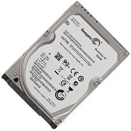 жесткий диск seagate