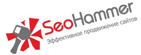 seohammer - ссылочный агрегатор