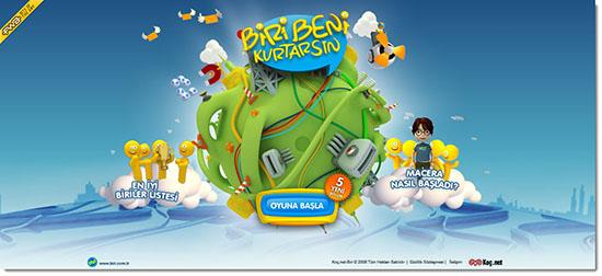 www.biribenikurtarsin.com
