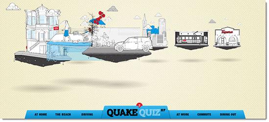 quakequizsf.org