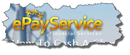 сервис ePayService