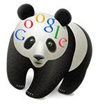 Фильтр от Google