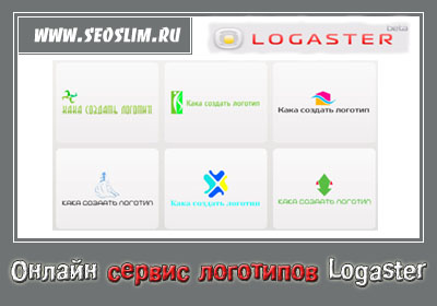 TopSape Reader - программы и сервисы