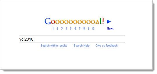 Гугл инкорпорейтед