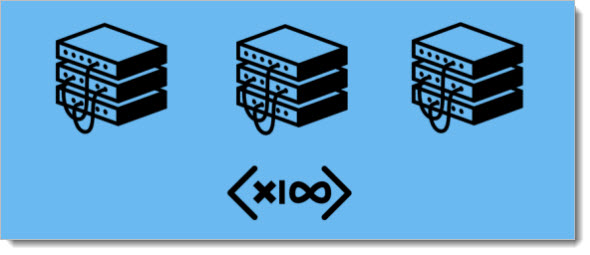 коды и ошибки сервера