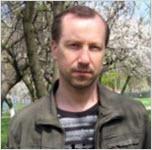 Олег Кирничанский