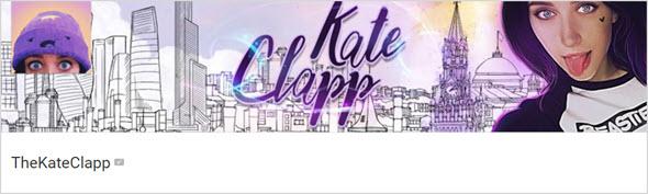 TheKateClapp