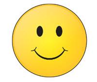 smile радость