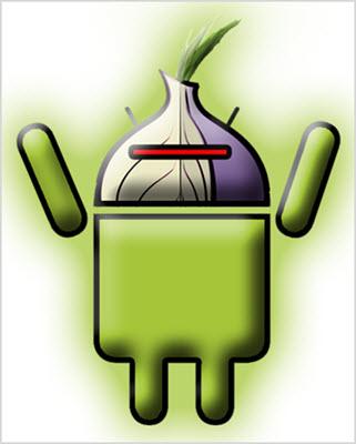лого deep web