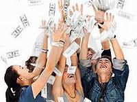 доход на блоге