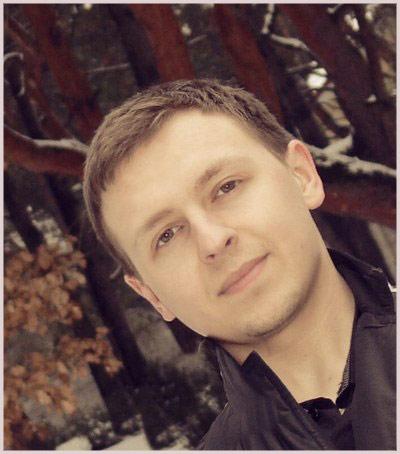 автор блога blog-raskruti.ru