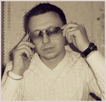 Евгений Щербинин