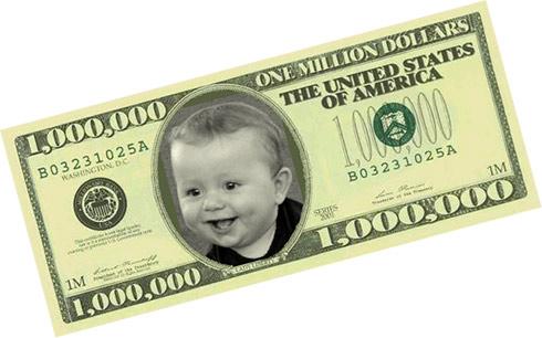 1000000-денег