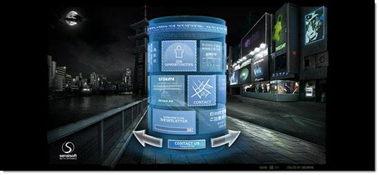 www.sensisoft.com