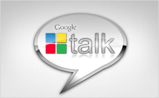 Пакет программного обеспечения Google Talk