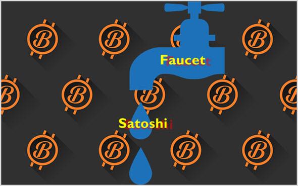 Заработок на кранах биткоин платящих на blockchain купить биткоины банкомат ком