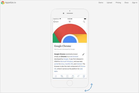 Эмуляторы Айфона для ПК - 5 лучших программ для запуска iOS приложений