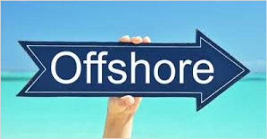 Offsore