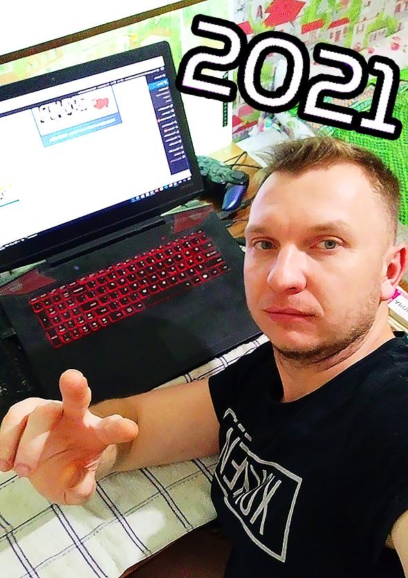 Итоги Года на Блоге seoslim.ru
