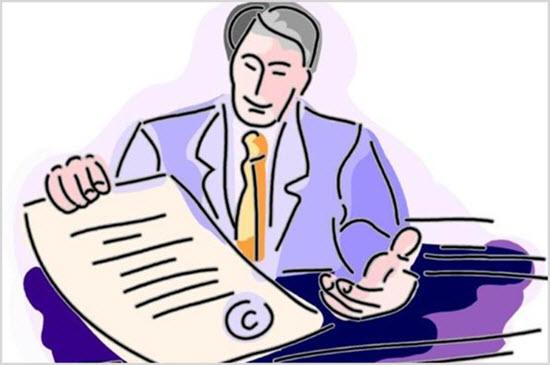 Страховой агент