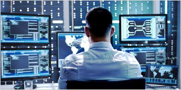 Сотрудник по защите данных