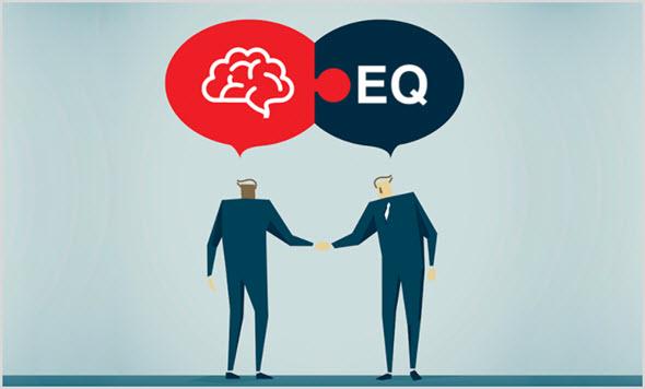 Что такое EQ