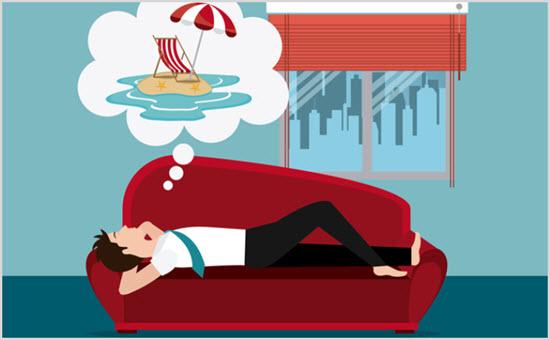 Мечтать о бизнесе