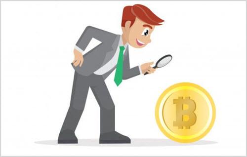 Деньги для реализации проекта