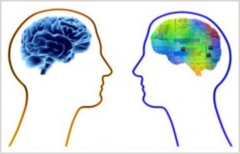 Состояние разума творческой личности