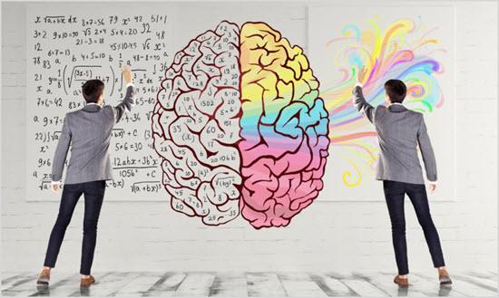 Почему так важна креативность